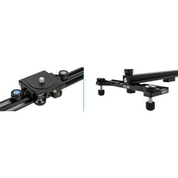 SIRUI VS-60 Slider Photo/Video Binario 60cm