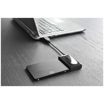 Sitecom CN-332 USB 3.0 to SATA Adapter