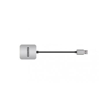 Sitecom CN-341 scheda di interfaccia e adattatore USB 3.0