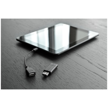 Sitecom USB On-The-Go-Adapter