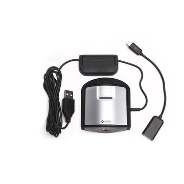SmallHD ACC-KIT-COLORCAL colorimetro