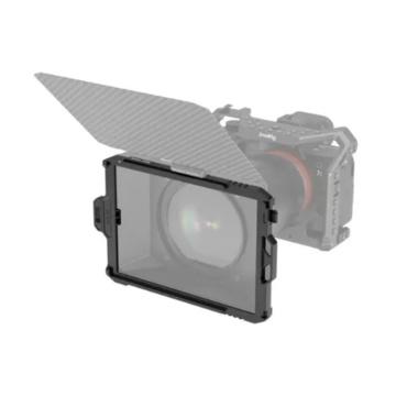 SmallRig Slot per filtri (4 x 5.65) Per Mini Matt Box 3319