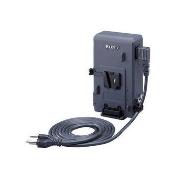 Sony AC DN10 adattatore e invertitore Interno 100 W Nero