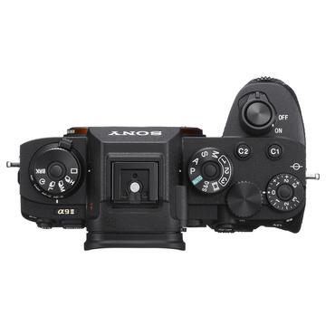 Sony Alpha 9 II Body