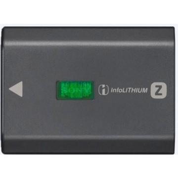 Sony NP-FZ100 Batteria ricaricabile per A9 / 7R III / 7 III