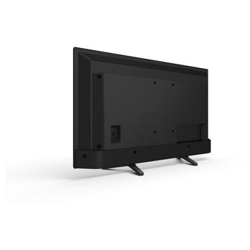Sony BRAVIA KD-32W800 32