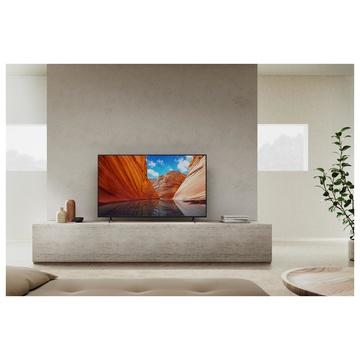 Sony Bravia KD50X81J Smart Tv 50