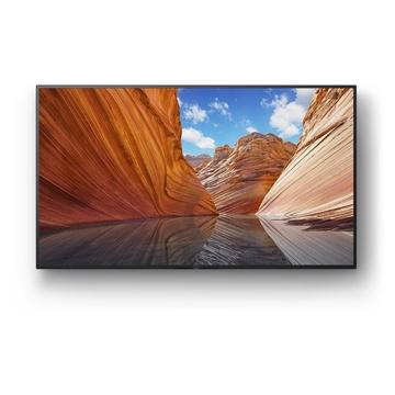 Sony BRAVIA KD55X81J Smart TV 55