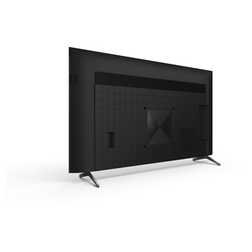 Sony BRAVIA XR55X90J Smart TV Full Array, 4K Ultra HD LED HDRcon Google TV