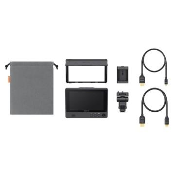 Sony CLMFHD5.CE7 5
