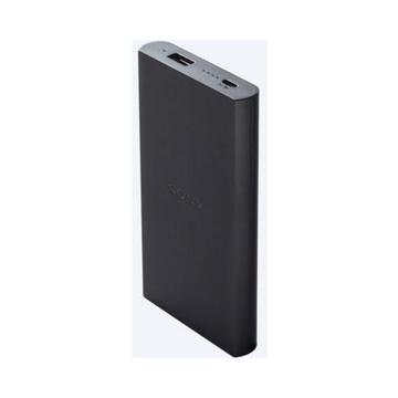 Sony CP-V10BBC Nero Polimeri di litio (LiPo) 10000 mAh