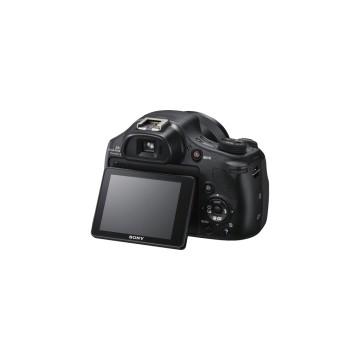 Sony DSC-HX400 V