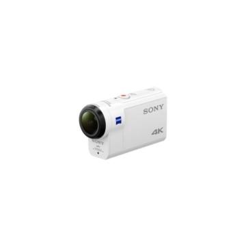 """Sony FDR-X3000R + AKA-FGP1 8.2MP Full HD 1/2.5"""" CMOS Wi-Fi"""