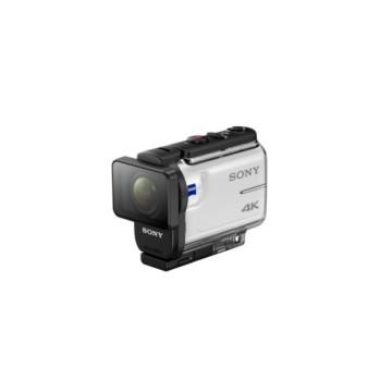 Sony FDR-X3000R + AKA-FGP1 8.2MP Full HD 1/2.5