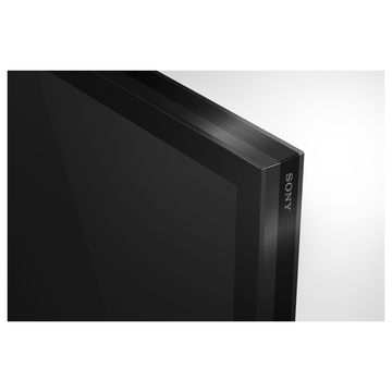 Sony FW-100BZ40J 100