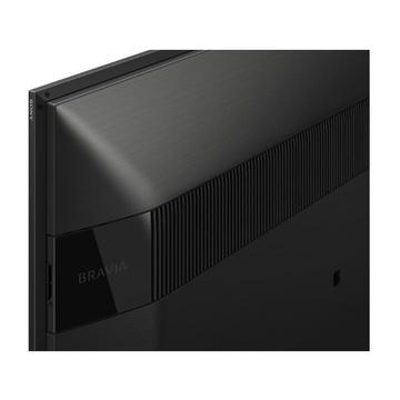 Sony FW-55BZ40H 55