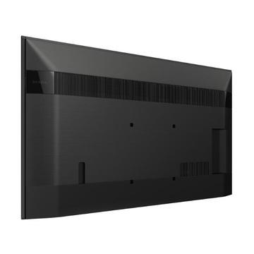 Sony FW-65BZ40H 65