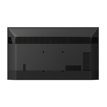Sony FW-85BZ40H 85