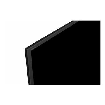 Sony FWD-43W66F/T 43