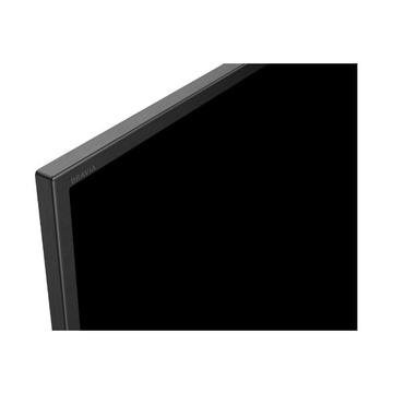 Sony FWD-49X80H/T 48.5