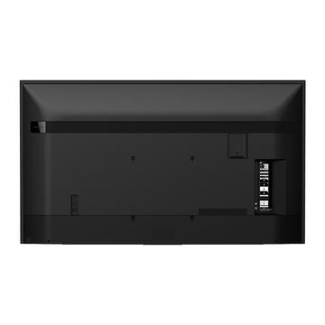 Sony FWD-75X80H/T1 74.5
