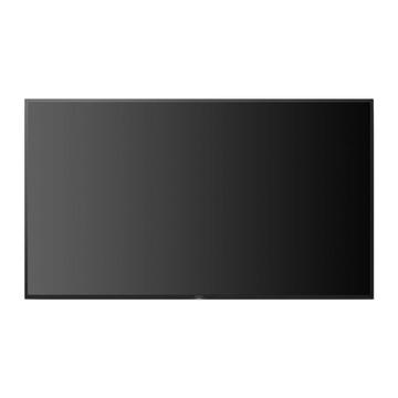 """Sony FWD-85X80H/T1 84.6"""" VA 4K Ultra HD Nero"""
