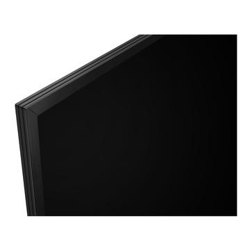 Sony FWD-85X80H/T1 84.6