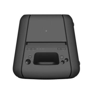 Sony GTK-XB90 1-via Nero Con cavo e senza cavo