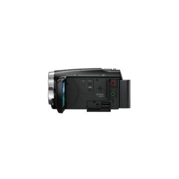 Sony HDR-CX625 Nera Full HD