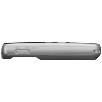 Sony ICD-BX140