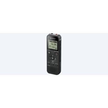 Sony ICD-PX470 Nero