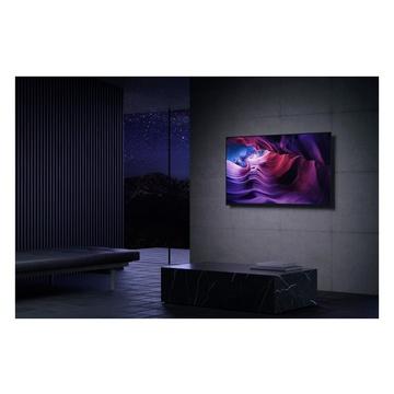 Sony KE-48A9 - TV OLED 48