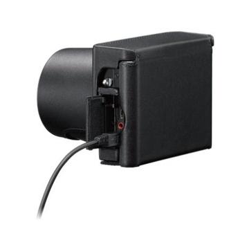 LCJ-RXH Astuccio per Cyber-shot serie RX1/R