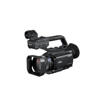 Sony PXWZ90V 14.2MP CMOS 4K Ultra HD Nero
