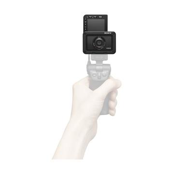 Sony RX0 II Shooting Grip Kit