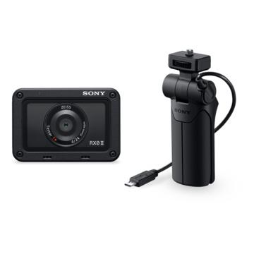 Sony RX0 II Creator Kit