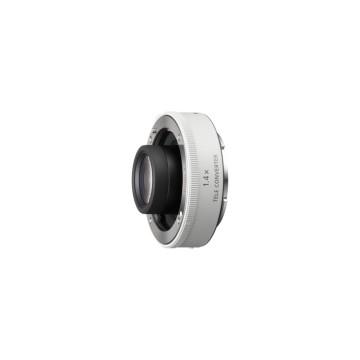 Sony SEL 70-200mm f/2.8 FE OSS G Master + Tele Convert 1.4x E-Mount