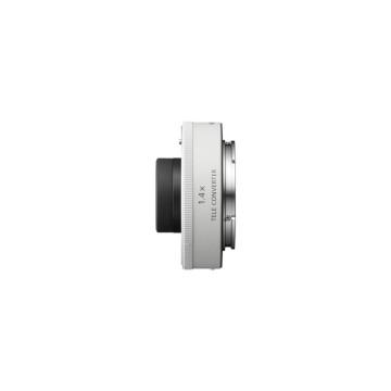 Sony Tele Convert 1.4x E-Mount