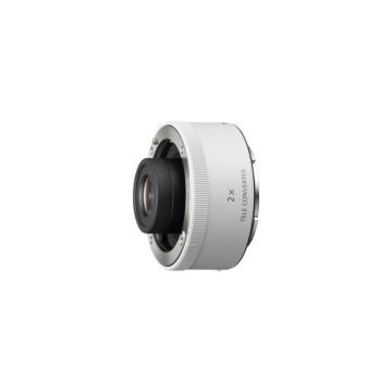 Sony SEL 70-200mm f/2.8 FE OSS G Master + Tele Convert 2.0x E-Mount