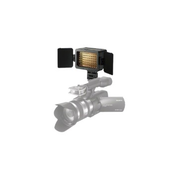 Sony HVL-LE1 LED Luce video