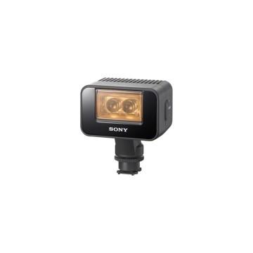 Sony HVL-LEIR1 LED Luce video