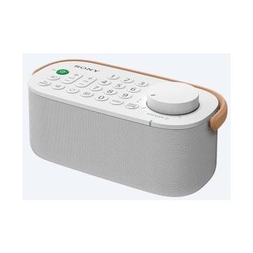 Sony SRS-LSR200 Bianco