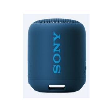 Sony SRS-XB12 EXTRA BASS Blu