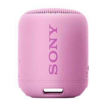 Sony SRS-XB12 EXTRA BASS Viola