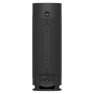 Sony SRS XB23 - Bluetooth Nero