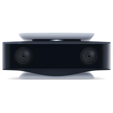 Sony Telecamera HD per Playstation 5