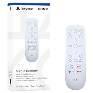 Sony Telecomando Media