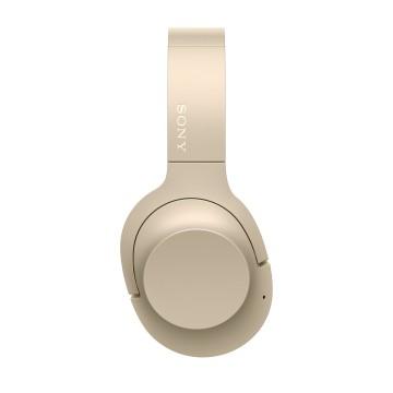 Sony WHH900NN oro