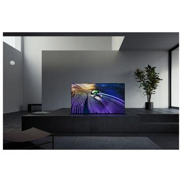 Sony XR-65A90J Smart TV OLED 65