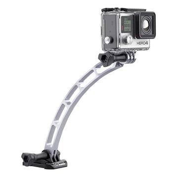 SP Gadgets POV Extender Supporto per fotocamera